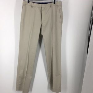 Banana Republic Dress Pants (X2006)